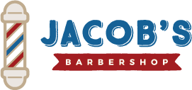 Jacob's Barbershop